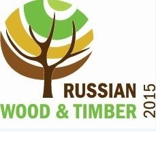 Of Russian Timber Industry Complex 84